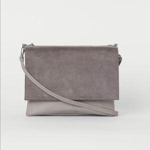 H&M Divided Shoulder Crossbody Bag